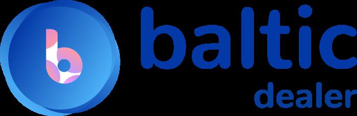 Balticdealer.eu